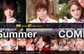 รายการซ่าส์ ล่า สาวญี่ปุ่น สาวสวยหุ่นบาดใจ ควยโตกระแทกเสียบสด