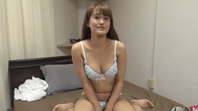 Jav xxx นักศึกษาสาวญี่ปุ่นเปลือยผ้าโชว์ล่อนจ้อนเย็ดสดไม่อายใคร