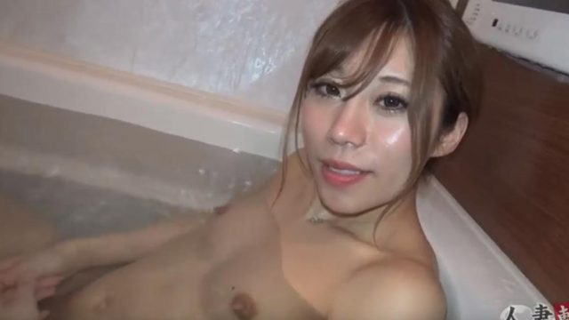เจอสาวสวยในผับ มอมเหล้าปลุกเซ็กส์ มีอารมณ์แล้วเปลี่ยนเป็นคนละคนเย็ดหนักมาก
