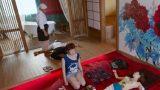 หนังเอวีญี่ปุ่นซูชิบนร่างกายสาวสวย
