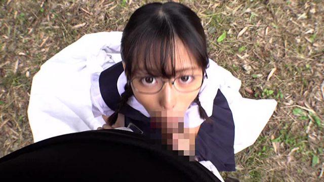 Mikako Abe x Sora Kamikawa สาวน้อยรุมกินน้ำควย