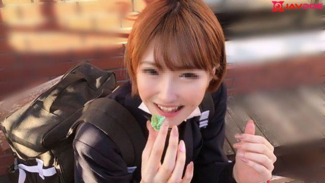 หนังเอวี ดมหีเด็กนักเรียนญี่ปุ่น ควยแข็งพร้อมแทงรู
