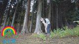 Outdoor แก้ผ้าเอากันในป่า ตั้งเต้นท์เย็ดกันไม่อายใคร