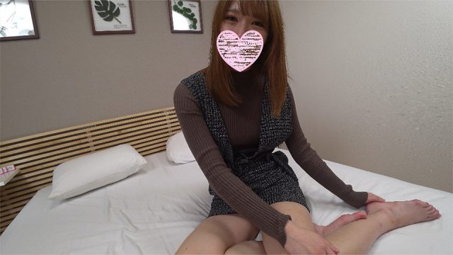 20 years old a complete appearance and genuine vaginal cum shot!